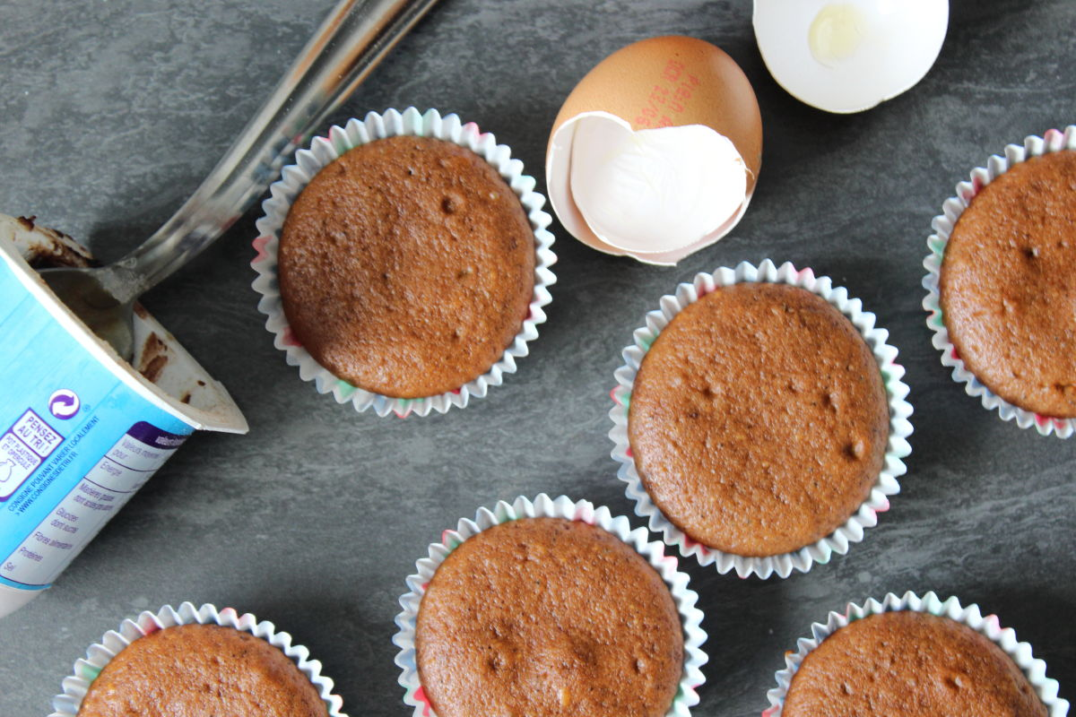 cupcakes cacao cuit