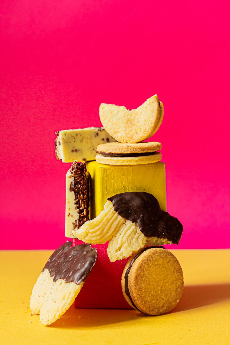 atelier en visio gouter 100% chocolat