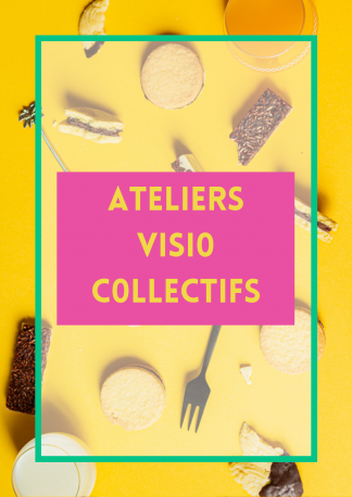 Ateliers visio collectifs